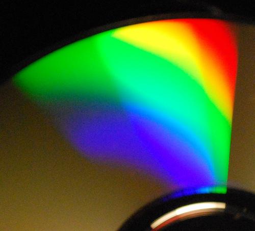 Φως και χρώμα
