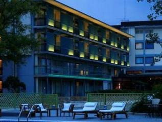 Domotel Xenia Hotel,Volos