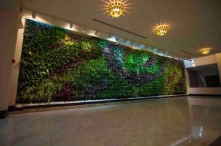 Μελέτη Αρχιτεκτονικού Φωτισμού: Επιστήμη καιτέχνη