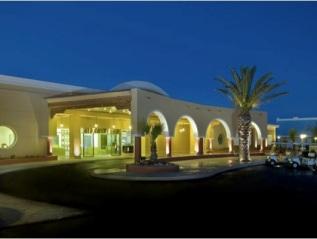 Paradise Royal Mare Hotel,Rhodes