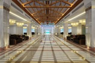 Miraggio Thermal Spa Resort,Halkidiki