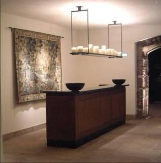 Η ποιότητα του φωτισμού στη σύγχρονη κατοικία (μέροςβ)