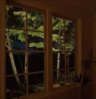 Η ποιότητα του φωτισμού στη σύγχρονη κατοικία ( μέρος γ)